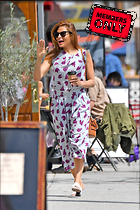 Celebrity Photo: Eva Mendes 1525x2287   2.2 mb Viewed 4 times @BestEyeCandy.com Added 59 days ago