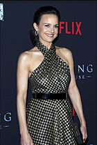 Celebrity Photo: Carla Gugino 1200x1804   351 kb Viewed 36 times @BestEyeCandy.com Added 100 days ago