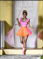Celebrity Photo: Nicki Minaj 1200x1651   260 kb Viewed 41 times @BestEyeCandy.com Added 15 days ago