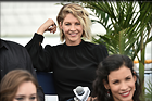 Celebrity Photo: Jenna Elfman 3000x1996   751 kb Viewed 10 times @BestEyeCandy.com Added 33 days ago
