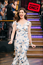 Celebrity Photo: Anne Hathaway 2000x3000   2.2 mb Viewed 2 times @BestEyeCandy.com Added 216 days ago