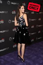 Celebrity Photo: Emmy Rossum 2401x3600   2.6 mb Viewed 3 times @BestEyeCandy.com Added 4 days ago