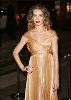 Celebrity Photo: Natalia Vodianova 1200x1701   221 kb Viewed 16 times @BestEyeCandy.com Added 87 days ago
