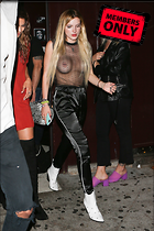 Celebrity Photo: Bella Thorne 2133x3200   1.7 mb Viewed 8 times @BestEyeCandy.com Added 705 days ago