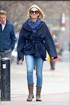 Celebrity Photo: Naomi Watts 1200x1800   284 kb Viewed 11 times @BestEyeCandy.com Added 14 days ago