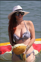 Celebrity Photo: Phoebe Price 1200x1799   214 kb Viewed 56 times @BestEyeCandy.com Added 57 days ago