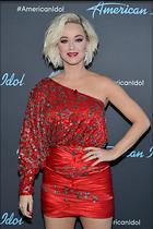 Celebrity Photo: Katy Perry 5 Photos Photoset #448967 @BestEyeCandy.com Added 67 days ago