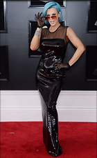 Celebrity Photo: Jenny McCarthy 1200x1966   285 kb Viewed 73 times @BestEyeCandy.com Added 141 days ago