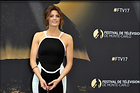 Celebrity Photo: Stana Katic 1200x800   85 kb Viewed 103 times @BestEyeCandy.com Added 456 days ago