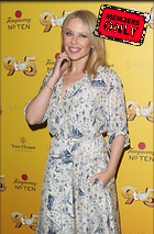Celebrity Photo: Kylie Minogue 2117x3223   6.3 mb Viewed 1 time @BestEyeCandy.com Added 47 days ago