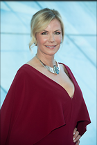 Celebrity Photo: Katherine Kelly Lang 1200x1803   158 kb Viewed 87 times @BestEyeCandy.com Added 266 days ago