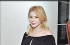 Celebrity Photo: Renee Olstead 1005x654   181 kb Viewed 21 times @BestEyeCandy.com Added 33 days ago