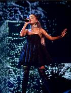 Celebrity Photo: Ariana Grande 1200x1563   167 kb Viewed 8 times @BestEyeCandy.com Added 53 days ago