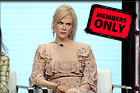 Celebrity Photo: Nicole Kidman 4815x3210   1.5 mb Viewed 2 times @BestEyeCandy.com Added 298 days ago