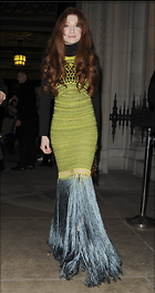 Celebrity Photo: Nicola Roberts 1200x2271   426 kb Viewed 29 times @BestEyeCandy.com Added 163 days ago