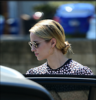 Celebrity Photo: Dianna Agron 1671x1743   215 kb Viewed 5 times @BestEyeCandy.com Added 29 days ago