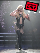 Celebrity Photo: Britney Spears 3672x4896   1.3 mb Viewed 0 times @BestEyeCandy.com Added 130 days ago