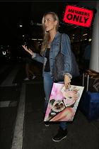 Celebrity Photo: Joanna Krupa 3801x5702   2.4 mb Viewed 2 times @BestEyeCandy.com Added 8 days ago