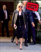 Celebrity Photo: Emilia Clarke 1656x2100   2.7 mb Viewed 0 times @BestEyeCandy.com Added 5 days ago