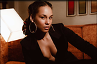 Celebrity Photo: Alicia Keys 1080x720   49 kb Viewed 193 times @BestEyeCandy.com Added 343 days ago