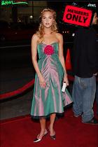 Celebrity Photo: Arielle Kebbel 2003x3000   3.2 mb Viewed 5 times @BestEyeCandy.com Added 75 days ago