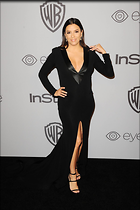 Celebrity Photo: Eva Longoria 1200x1800   155 kb Viewed 34 times @BestEyeCandy.com Added 24 days ago