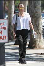 Celebrity Photo: Milla Jovovich 1499x2247   257 kb Viewed 18 times @BestEyeCandy.com Added 92 days ago