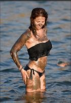 Celebrity Photo: Gemma Atkinson 662x960   100 kb Viewed 22 times @BestEyeCandy.com Added 18 days ago