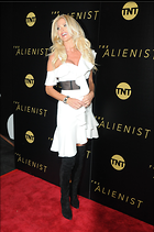 Celebrity Photo: Victoria Silvstedt 2480x3733   664 kb Viewed 23 times @BestEyeCandy.com Added 50 days ago