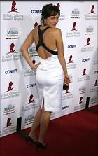 Celebrity Photo: Arielle Kebbel 12 Photos Photoset #402184 @BestEyeCandy.com Added 111 days ago