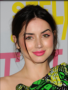 Celebrity Photo: Ana De Armas 1200x1578   258 kb Viewed 57 times @BestEyeCandy.com Added 91 days ago