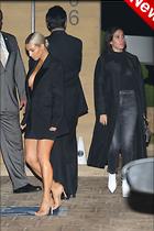 Celebrity Photo: Kimberly Kardashian 1200x1800   210 kb Viewed 10 times @BestEyeCandy.com Added 25 hours ago