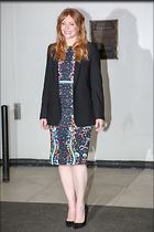 Celebrity Photo: Bryce Dallas Howard 2400x3600   538 kb Viewed 22 times @BestEyeCandy.com Added 52 days ago