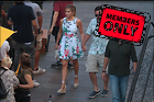 Celebrity Photo: Jennifer Aniston 3543x2362   1.6 mb Viewed 4 times @BestEyeCandy.com Added 20 days ago