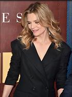 Celebrity Photo: Michelle Pfeiffer 3182x4323   1,104 kb Viewed 29 times @BestEyeCandy.com Added 32 days ago