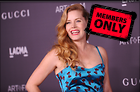 Celebrity Photo: Amy Adams 3628x2376   1.4 mb Viewed 4 times @BestEyeCandy.com Added 16 days ago