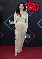 Celebrity Photo: Jenni Farley 2480x3500   3.1 mb Viewed 0 times @BestEyeCandy.com Added 210 days ago