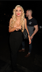 Celebrity Photo: Nicola Mclean 1200x2036   197 kb Viewed 77 times @BestEyeCandy.com Added 193 days ago