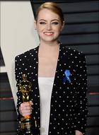 Celebrity Photo: Emma Stone 2000x2722   234 kb Viewed 55 times @BestEyeCandy.com Added 129 days ago