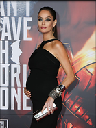 Celebrity Photo: Nicole Trunfio 1200x1600   161 kb Viewed 127 times @BestEyeCandy.com Added 490 days ago