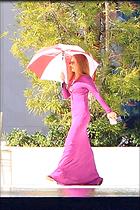 Celebrity Photo: Isla Fisher 1200x1800   277 kb Viewed 47 times @BestEyeCandy.com Added 98 days ago