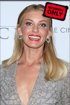 Celebrity Photo: Faith Hill 3169x4756   1.7 mb Viewed 3 times @BestEyeCandy.com Added 322 days ago