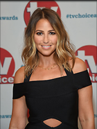 Celebrity Photo: Rachel Stevens 1200x1594   240 kb Viewed 21 times @BestEyeCandy.com Added 43 days ago