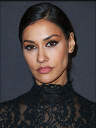 Celebrity Photo: Janina Gavankar 1200x1600   207 kb Viewed 24 times @BestEyeCandy.com Added 133 days ago