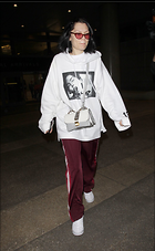 Celebrity Photo: Jessie J 1200x1948   245 kb Viewed 20 times @BestEyeCandy.com Added 83 days ago