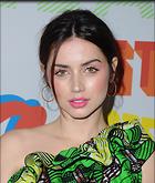 Celebrity Photo: Ana De Armas 2543x3000   1,055 kb Viewed 54 times @BestEyeCandy.com Added 184 days ago