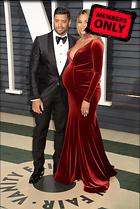 Celebrity Photo: Ciara 2400x3577   1.5 mb Viewed 2 times @BestEyeCandy.com Added 108 days ago