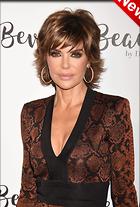 Celebrity Photo: Lisa Rinna 1200x1776   370 kb Viewed 41 times @BestEyeCandy.com Added 11 days ago