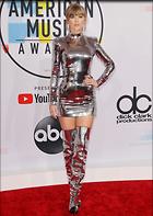 Celebrity Photo: Taylor Swift 2400x3373   1.2 mb Viewed 93 times @BestEyeCandy.com Added 146 days ago