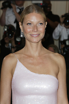 Celebrity Photo: Gwyneth Paltrow 2560x3840   553 kb Viewed 66 times @BestEyeCandy.com Added 220 days ago